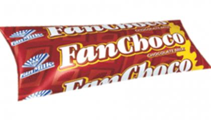 FanChoco