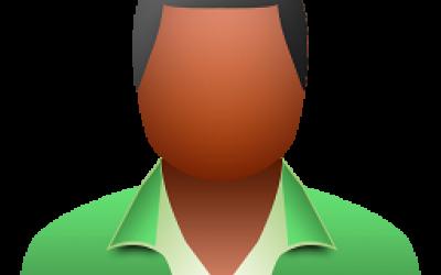 Mr. Joseph Folorunso